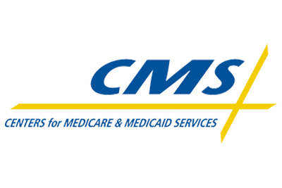 Center of Medicare and Medicaid Services (CMS)