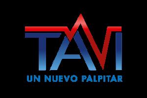 TAVI - Implante transcatéter de la válvula aórtica